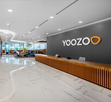 Yoozoo Games